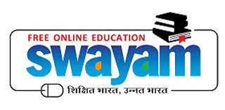 Six courses of SWAYAM appear in best 30 online courses of 2019 in the Class Central list