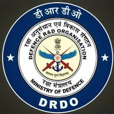 DRDO shifts PPE testing facility from DRDE Gwalior to INMAS Delhi