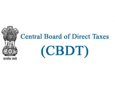 E-mails for facilitating faster refund can not be misconstrued as harassment: CBDT