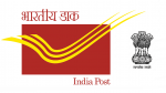 Compensation of Rs.10 lakhs to all Postal employees