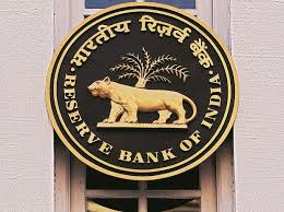 RBI announces second set of measures to preserve financial stability and help put money in the hands of the needy and disadvantaged
