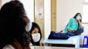 नोएडा प्रशासन के लिए राहत भरी ख़बर,  सिर्फ एक कोरोना पॉजिटिव मरीज़ मिले,अब तक 88 मरीज ठीक हुए