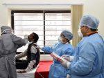 कोरोना :- औसत आयु मृत्यु दर , कौन-सा आयुवर्ग कोरोना वायरस से ज्यादा जोखिम में हैं