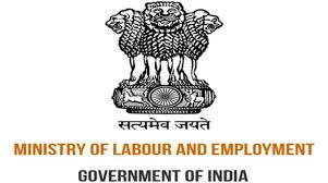 Date of Filing Electronic Challan Cum Return (ECR) for Wage Month March, 2020 Extended Up to 15.05.2020 from 15.04.2020