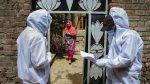 देशभर में करीब 7,000 से ज्यादा  लोग हुए कोरोना वायरस से संक्रमित ,महाराष्ट्र  में कोरोना वायरस के मरीजों की संख्या ज्यादा