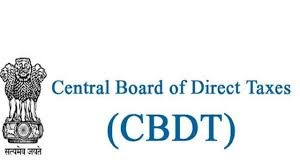 Never asked for a report, Inquiry being initiated: CBDT