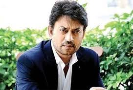 मशहूर एक्टर इरफ़ान खान का हुआ निधन , मुंबई स्थित कोकिलाबेन अस्पताल में ली आखिरी साँस