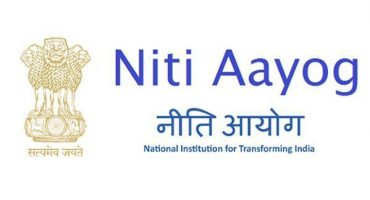 Atal Innovation Mission, NITI Aayog & National Informatics Centre (NIC) jointly launches CollabCAD in ATL schools