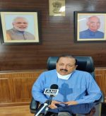 No move to reduce the retirement age of government employees, nor such a proposal discussed or contemplated at any level in the government: Dr Jitendra Singh
