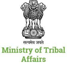 Ministry of Tribal Affairs takes up various proactive measures in view of Pandemic COVID-19
