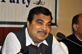 Shri Nitin Gadkari Assures All Possible Support to Representatives of Footwear Industry