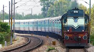 Railway Emergency Cell for COVID responding to about 13,000 queries, requests and suggestions everyday