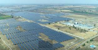 MNRE extends effective date for implementation of Approved Lists of Models and Manufacturers of Solar PV Modules and Solar PV Cells  by six months to 30.09-2020