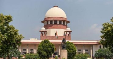 Don't disseminate unverified news capable of causing panic: SC to Media