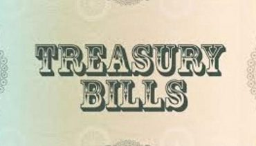 Revised Calendar for Auction of Government of India Treasury Bills