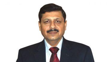 Dr Kapil K Raina urge our Central Govt. and PM Modi ji :