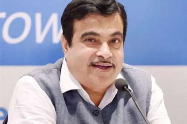Gadkari says, Finance Minister's economic package for MSME sector will energise the indigenous industry