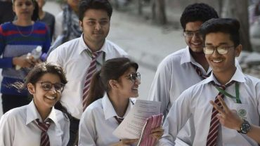 Class XII results of CBSE declared; Trivandrum region records highest pass percentage