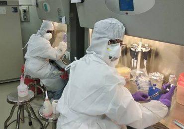 Researchers culture novel coronavirus, may help in drug testing and vaccine development