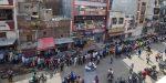 Lockdown 4.0: दिल्ली में शुरू होगी बस सेवा, जानिए क्या खुलेगा और क्या बंद रहेगा