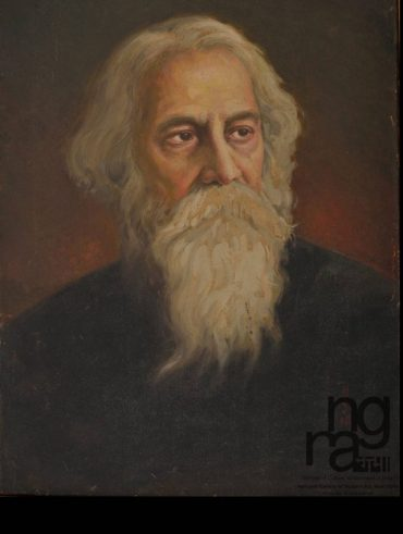 National Gallery of Modern Arttoorganisevirtual tour to commemorate the 159th birth anniversary of Gurudev Rabindranath Tagore today