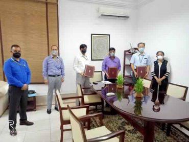 ADB, India sign $177 million loan for state road improvements in Maharashtra
