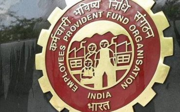 EPFO introduces email mechanism to obtain e-Sign for easing the Process of EPF Compliance by Employers during Lockdown Period as employers were finding difficult to use digital or Aadhaar based e-Sign
