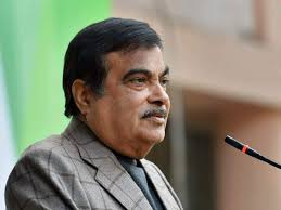 Thinking of an Import Substitution Policy: Shri Nitin Gadkari