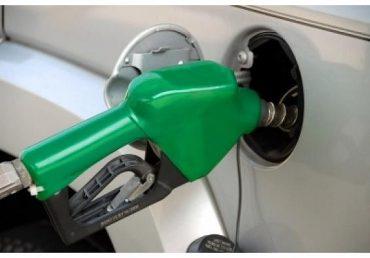 दिल्ली में पेट्रोल के दाम 1.67 रुपये बढ़े और डीजल 7.10 रुपये हुआ महंगा