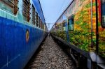 Indian Railways distributes more than 85 lakh free meals and about 1.25 crore free water bottles to nearly 50 lakh migrants travelling in Shramik Special Trains