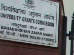 UGC takes various steps to monitor  queries, grievances, and other academic matters of students, teachers, and institutions, related to COVID 19