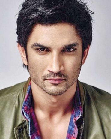 All You Need To Know About Sushant's Last Film: Dil Bechara