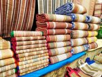 New jobs, organic products in offing as KVIC taps Indian Palm Industry