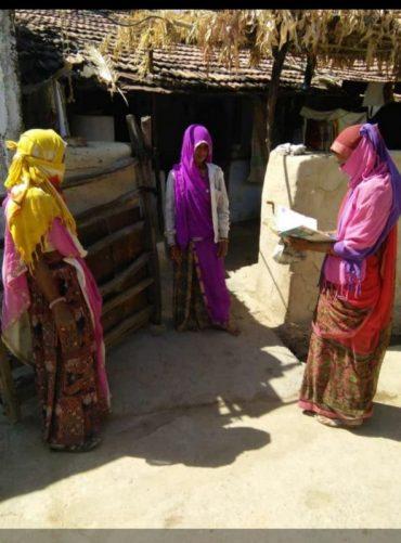 """Hindustan Zinc launches """"Koi Bacha Rahe Na Bhookha"""" campaign"""