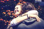 जिंदगी जीने का मूल मंत्र ग्रहण करें एवं खुश रहें