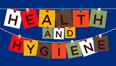 HEALTH AND HYGIENE IN CORONA TIME