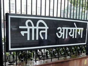 NITI Aayog presents India's second Voluntary National Review at UN's High-Level Political Forum