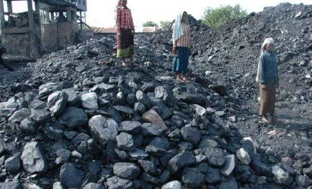 Recent initiatives of Coal Ministry  to improve efficiency and promote ease of doing business