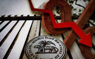 Time after time: On RBI repo rate cut