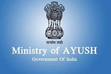 Cabinet approves establishment of Pharmacopoeia Commission for Indian Medicine & Homoeopathy (PCIM&H) as Subordinate Office under Ministry of AYUSH