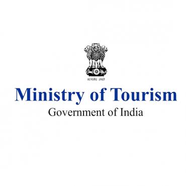 Ministry of Tourism presents a virtual safari of the Wild Wonders of Madhya Pradesh through 29th webinar under Dekho Apna Desh series