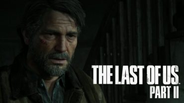 """THE LAST OF US PART 2: DROPING JUNE 19, 2020. """"AN ASTONISHING, ABSURDLY AMBITIOUS EPIC"""""""