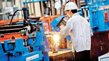 Ministry of MSME gears up to implement the New Norms of classification of MSMEs