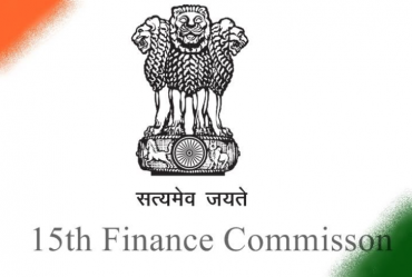 First instalment of Fifteenth Finance Commission Grants to Rural Local Bodies (RLBs) released