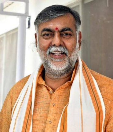 All Centrally protected monuments of ASIto open from 6th July 2020: ShriPrahlad Singh Patel