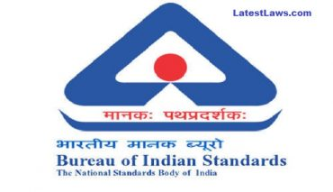 BIS Organises First Meeting on Standardization of  Media and Entertainment Services
