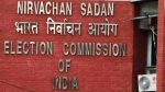 Clarification regarding bye-elections