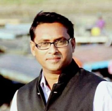 NAI Condemn Arrest of Journalist in Assam, Filed complaint before NHRC and PCI