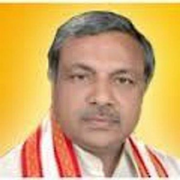 Opposing temple in Islamabad is self-evident postulation for CAA justification: VHP