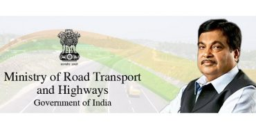 Transport Ministry issues notification for clearly enunciating assignment of colour of alpha numerals and background of registration plates of vehicles